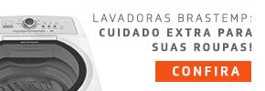 Promoção Interna - 1819 - brastemp_lava-categsecadora_28042017_mob2 - lava-categsecadora - 2