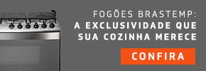 Promoção Interna - 1947 - brastemp_fogoes-categlouca_25052017_mob2 - fogoes-categlouca - 2