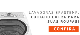 Promoção Interna - 2068 - brastemp_lava-categfg_30062017_categ2 - lava-categfg - 2