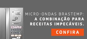 Promoção Interna - 2074 - brastemp_micro-categll_30062017_categ3 - micro-categll - 3