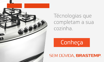 Promoção Interna - 1860 - brastemp_fogao_12052017_@1 - fogao - 1