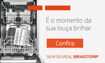 Promoção Interna - 1862 - brastemp_louça_12052017_@3 - louça - 3