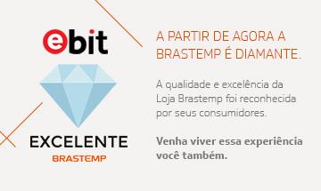 Promoção Interna - 1873 - brastemp_ebit_16052017_@2 - ebit - 2