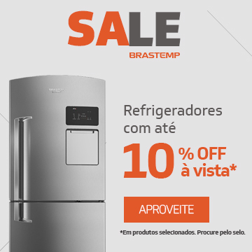 Promoção Interna - 1892 - camp-sale_refri-freezer_22052017_mob2 - refri-freezer - 2