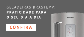 Promoção Interna - 2157 - brastemp_refri-categ-lavadora_5022018_categ2 - refri-categ-lavadora - 2