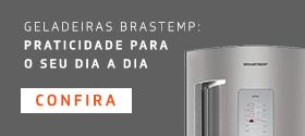Promoção Interna - 1929 - brastemp_refri-categcoifa_25052017_categ2 - refri-categcoifa - 2