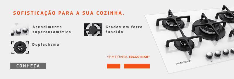 Promoção Interna - 1925 - brastemp_gdk73-categcook_25052017_categ1 - gdk73-categcook - 1