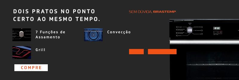 Promoção Interna - 2132 - brastemp_boc84-categforno_9082017_categ1 - boc84-categforno - 1