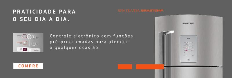 Promoção Interna - 1933 - brastemp_brm50-categfreezer_25052017_categ1 - brm50-categfreezer - 1