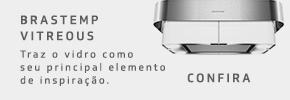 Promoção Interna - 1950 - brastemp_vitreous-categcoifa_25052017_mob2 - vitreous-categcoifa - 2