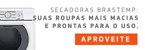 Promoção Interna - 2131 - brastemp_secadora-categlava-mob_22082017_mob2 - secadora-categlava-mob - 2