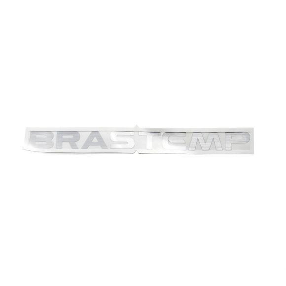 Brastemp_Peca_W10332630_Imagem_FRONTAL_1650X1450
