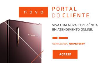 Promoção Interna - 2025 - brastemp_zappos_19062017_@1 - zappos - 1
