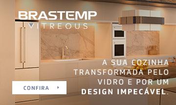 Promoção Interna - 2026 - brastemp_vitreous_19062017_@2 - vitreous - 2