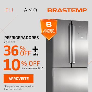 Promoção Interna - 2046 - camp-descontocoberto_BRO80AK-BRS62CB_26052017_mob2 - BRO80AK-BRS62CB - 2