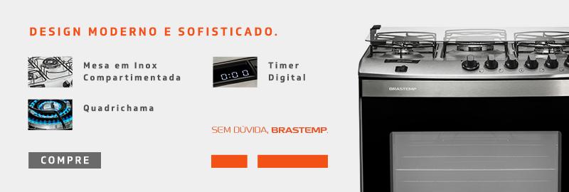 Promoção Interna - 2058 - brastemp_fg-categrefri_29062017_categ1 - fg-categrefri - 1
