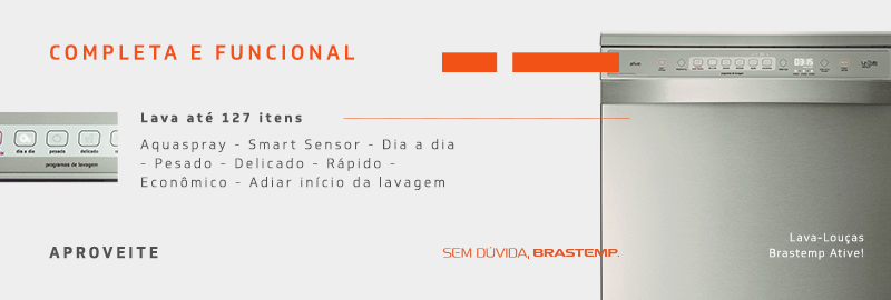 Promoção Interna - 2060 - brastemp_ll-categlavas_29062017_categ1 - ll-categlavas - 1