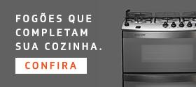 Promoção Interna - 2070 - brastemp_fg-categll_30062017_categ2 - fg-categll - 2