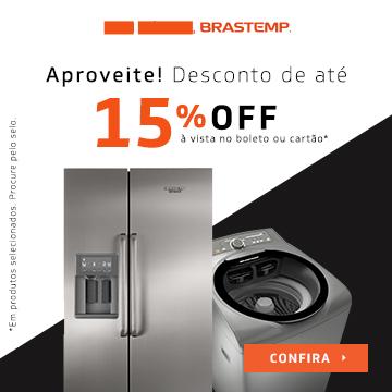 Promoção Interna - 2132 - camp-generica4_15vista_20072017_mob2 - 15vista - 2