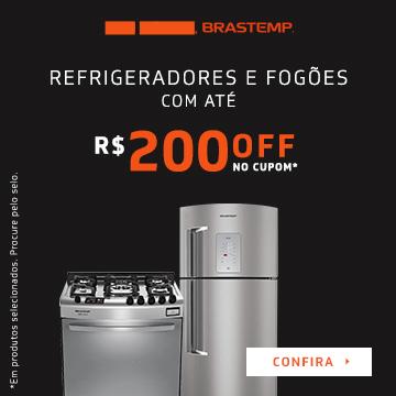 Promoção Interna - 2131 - camp-generica4_geladeiras-fogoes_20072017_mob3 - geladeiras-fogoes - 3