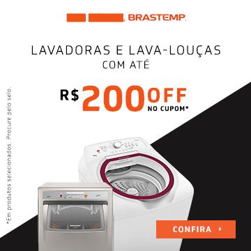 Promoção Interna - 2132 - camp-generica4_lavas-louça_20072017_mob4 - lavas-louça - 4