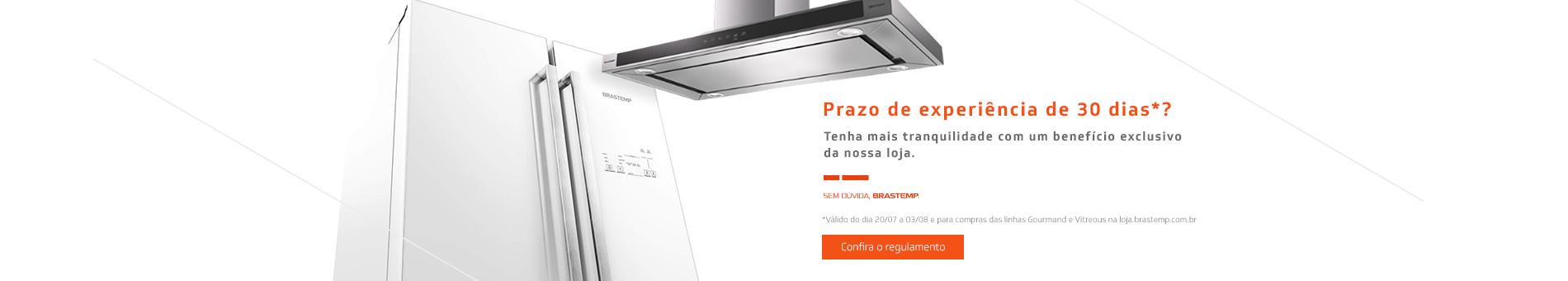 Promoção Interna - 2131 - camp-brastemp_desistencia_20072017_home8 - desistencia - 8