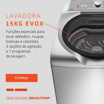 Promoção Interna - 2132 - brastemp_lava15kgevox-categlava-mob_8082017_categ1 - lava15kgevox-categlava-mob - 1