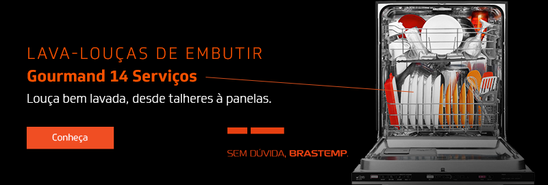 Promoção Interna - 2131 - brastemp_14serviços-categll_8082017_categ1 - 14serviços-categll - 1