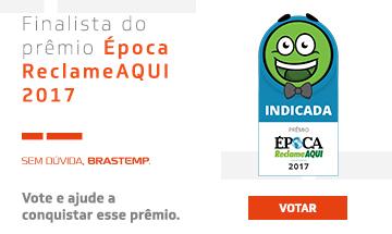 Promoção Interna - 2131 - brastemp_reclameaqui_9082017_@3 - reclameaqui - 3