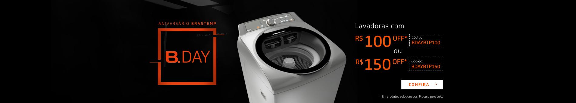 Promoção Interna - 2132 - camp-bday_lavadoras_14082017_home5 - lavadoras - 5