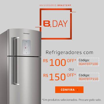 Promoção Interna - 2132 - camp-bday_geladeiras_14082017_mob3 - geladeiras - 3