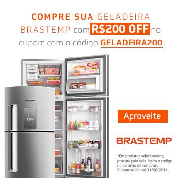 Promoção Interna - 2131 - brastemp_geladeira200-categrefri-mob_15082017_categ1 - geladeira200-categrefri-mob - 1