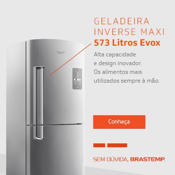 Promoção Interna - 2132 - brastemp_maxi-categrefri-mob_18082017_categ1 - maxi-categrefri-mob - 1