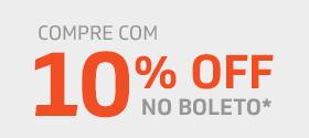 Promoção Interna - 2132 - brastemp-camp_bblend-mespais_23082017_categ2 - bblend-mespais - 2