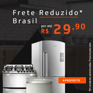 Promoção Interna - 2132 - camp-brastemp2_fretereduzido_19092017_mob2 - fretereduzido - 2