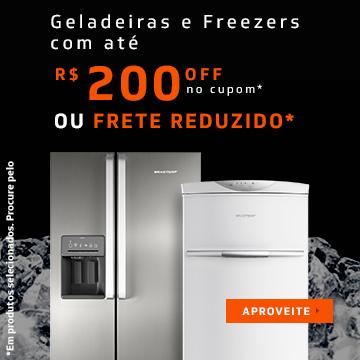 Promoção Interna - 2131 - camp-brastemp2_geladeiras-freezer_19092017_mob3 - geladeiras-freezer - 3