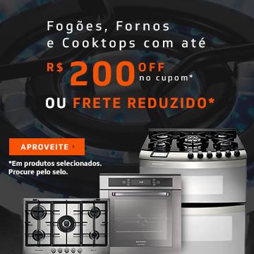 Promoção Interna - 2132 - camp-brastemp2_fogoes-forno-cooktops_19092017_mob4 - fogoes-forno-cooktops - 4