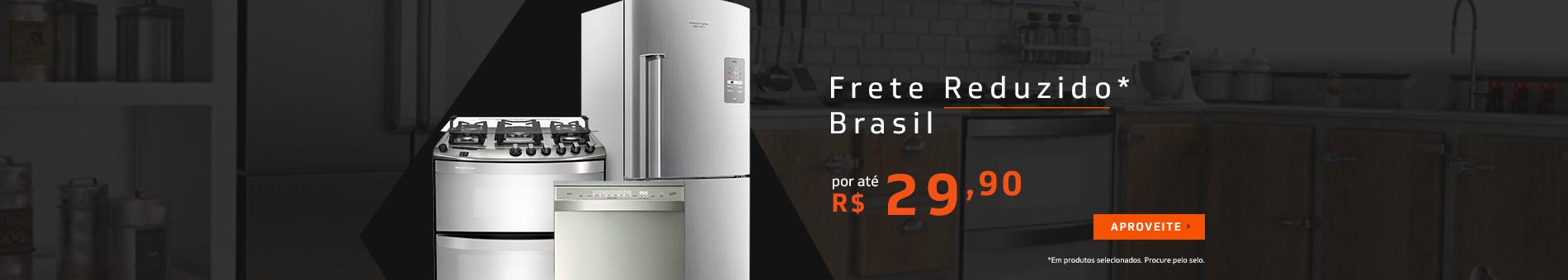 Promoção Interna - 2132 - camp-brastemp2_fretereduzido_19092017_home2 - fretereduzido - 2