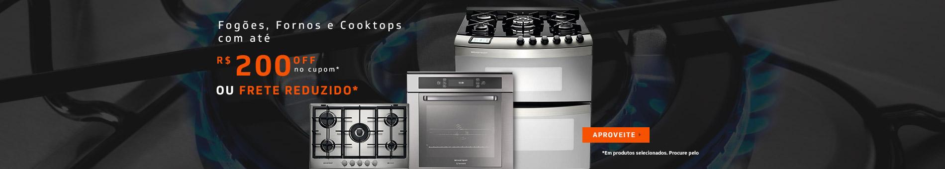 Promoção Interna - 2132 - camp-brastemp2_fogoes-forno-cooktops_19092017_home4 - fogoes-forno-cooktops - 4
