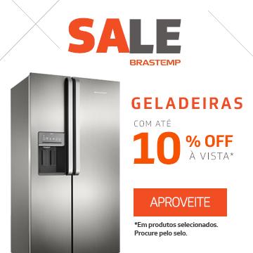 Promoção Interna - 2132 - camp-sale_geladeira_25092017_mob2 - geladeira - 2