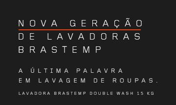 Promoção Interna - 2131 - brastemp_lançamento-lavadora_9102017_@1 - lançamento-lavadora - 1