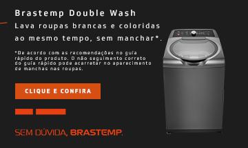 Promoção Interna - 2131 - brastemp_lançamento-lavadora_9102017_@3 - lançamento-lavadora - 3