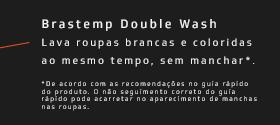 Promoção Interna - 2131 - brastemp_lançamento-lavadora-categ_9102017_categ2 - lançamento-lavadora-categ - 2