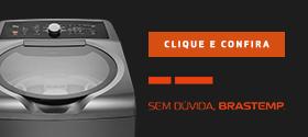 Promoção Interna - 2132 - brastemp_lançamento-lavadora-categ_9102017_categ3 - lançamento-lavadora-categ - 3