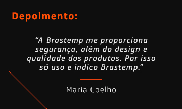 Promoção Interna - 2104 - brastemp_testemunho-1_11072017_@3 - testemunho-1 - 3
