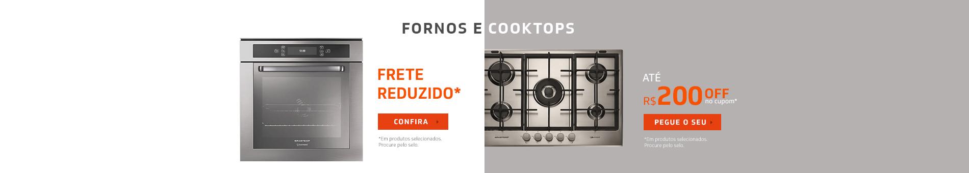 Promoção Interna - 2132 - camp-brastemp_geladeiras-fogoes-duplo_17102017_home3 - forno-cooktop-duplo - 3