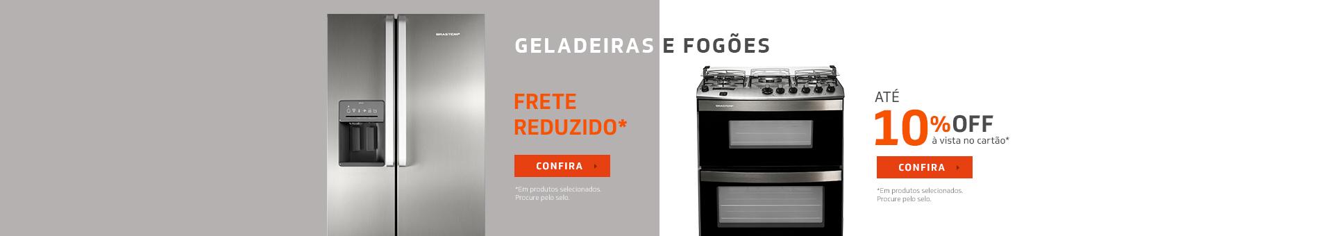 Promoção Interna - 2131 - camp-brastemp_geladeiras-fogoes-duplo_17102017_home4 - geladeiras-fogoes-duplo - 4