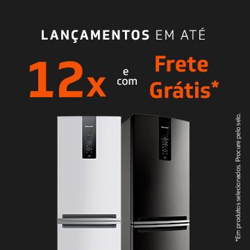 Promoção Interna - 2131 - camp-brastemp_lancamento_17102017_mob3 - lancamento - 3