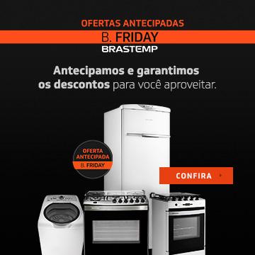 Promoção Interna - 2132 - oferta-antecipada_generico-oferta-antecipada_31102017_mob4 - generico-oferta-antecipada - 4