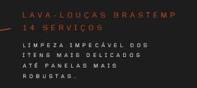 Promoção Interna - 2132 - brastemp_lançamento-lavalouça_7112017_categ2 - lançamento-lavalouça - 2
